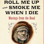 Roll-Me-up-and-Smoke-Me-When-I-Die-by-Willie-Nelson