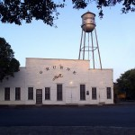 Gruene-HExterior-Courtesy-of-Robert-Fletcher