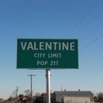 valcitylimits
