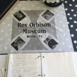 OrbMusguesbook