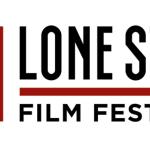 lsff-logo