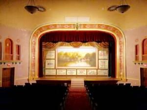 Hasskarl-Auditorium-300x225