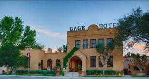 Gage1
