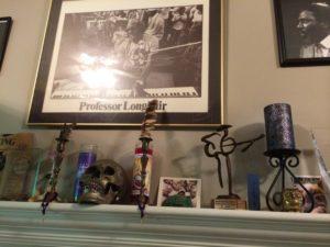 Joe Nick Patoski : Writer, historian, Texan